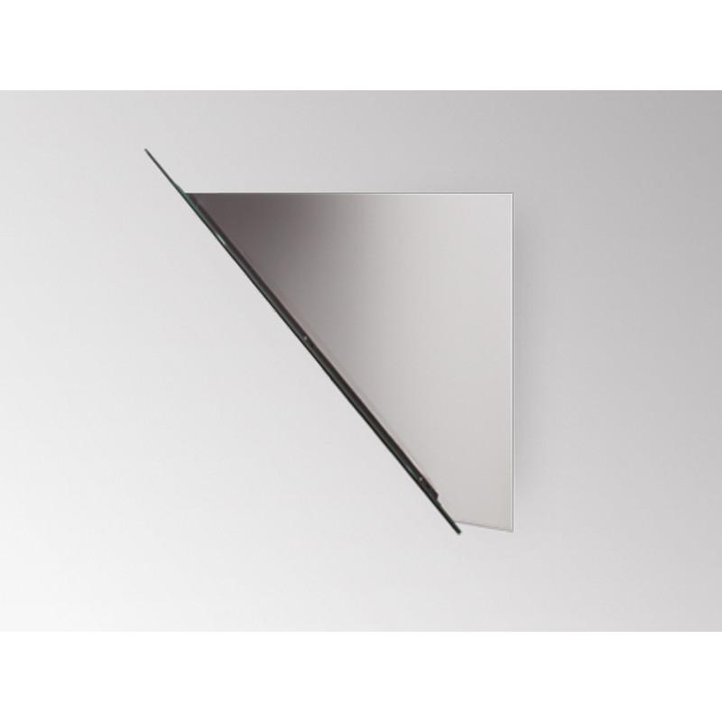 kopffreihaube pegasus pgw 194 1 s edelstahl schwarzglas von silverline bei k chenplanet 24. Black Bedroom Furniture Sets. Home Design Ideas