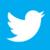 Twitter Wintersport Webshop