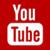 Youtube Sport Webshop